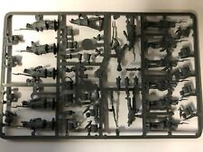 FRENCH NAPOLEONIC INFANTRY SPRUE - PERRY MINIATURES - 28MM -