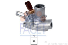COOLANT THERMOSTAT FITS FIAT ALFA ABARTH FACET 7.8701/F