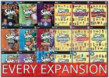 The Sims 2 Ultimate Collection <every expansion> + BONUS (PC) REGION FREE GAME