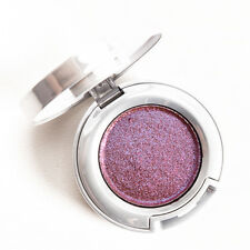 URBAN DECAY EYESHADOW 'SHOCKWAVE' PINK MOONDUST GLITTER NAKED CRUELTY FREE NEW ❤