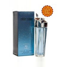 ANGEL STAR WOMEN'S PERFUME, EDT 3.4 oz, IMPRESSION OF ANGEL THIERRY MUGLER
