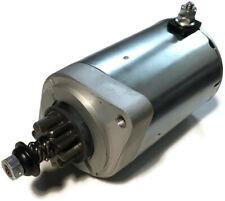 Starter Fit's Kawasaki FR651 FR691 FR730 FS691V 21163-7036 21163-0728 21163-0749