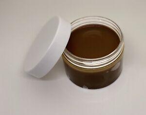 Batana Oil -hair Growth 4oz From Moskitia Honduras 100% Natural