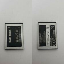 BATTERIA SAMSUNG GT C3520 C3560 C3590 C3595 C3570 D520 D720 D730 BATTERY AKKU