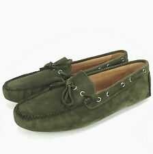 Brooks Brothers Moccasin Casual Shoes