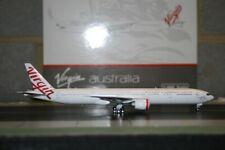 Phoenix 1:400 Virgin Australia Boeing 777-300ER VH-VPH (PH10621) Model Plane