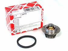 Thermostat 1x FEBI BILSTEIN Opel Astra F G Corsa A B Meriva Vectra A B Kadett /