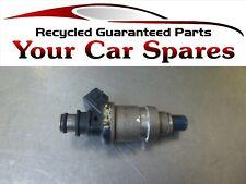 Honda S2000 keihin carburant injecteur service//kit réparation CP-KSC4