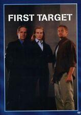 Películas en DVD y Blu-ray en DVD: 0/todas, doug DVD