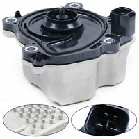 Electric Engine Water Pump Fit For 2012-2016 Toyota Camry Avalon Lexus Sedan
