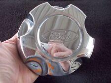 1998-2011 Ford Explorer Ranger OEM wheel center cap YL24-1A096-CB