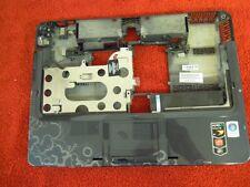 HP TouchSmart TX2 HSTNN-Q22C Palmrest Touchpad Top Bottom Case Casing #386-13