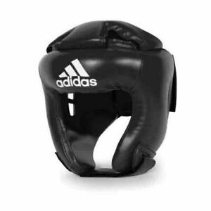 Adidas - CASQUE HEAD GUARD ADIBH01 - CASCO BOXE - art.  ADIBH01