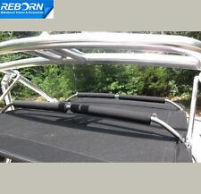 Reborn Wakeboard Tower Bimini Rack  | Wakeboard Rack | Kneeboard Rack | Ski Rack