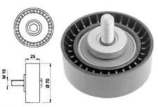 Alternator Belt Tensioner Pulley For Peugeot 206 406 607 806 Partner 2.0 2.2 HDi