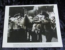 Urban Cowboy original press photo # 7 - John Travolta - 8 x 10 inches