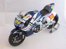 Altaya / IXO Honda RC212V 2007 1:12 #24 Toni Elias (ESP)
