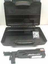 QuikDrive Qdhsd60 Heavy Steel Driver Attachment (45mm-60mm) (X10033*A)
