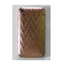 Housse Etui Coque Protection Brillante - IPHONE 3G 3Gs - Toutes versions