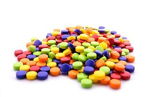 PUCKER UPS SOUR CANDY- FRESH & BEST PRICE - 1/4LB to 10LBS BULK - FREE SHIPPING