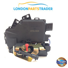 DOOR LOCK MECHANISM FITS FOR AUDI A4 A6 ALLROAD REAR RIGHT SIDE 4B0839016G