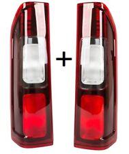 GRAY LAMPE FEU ARRIERE DROITE VT679P OPEL VIVARO 2007 2008 2009 2010 2011 2012