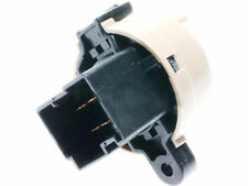 Fits 2002-2003 Mazda Protege5 Ignition Switch Standard Motor Products 12189CR