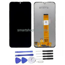 For Nokia 2.2 TA-1183 LCD Screen Display Touch Digitizer Assembly Black Replace