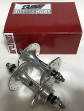 Suzue Pro Max track hubset 32 hole NJS loose ball