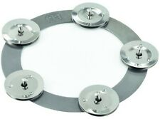 "Meinl Percussion 6"" Ching Ring Jingle Effect"
