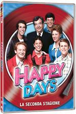 Happy Days (Les jours heureux) - Saison 2  NEUF FR §
