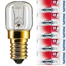 Philips - 871150003659950 T22x49 Ampoule Clear E14 15w 230 Volts