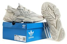 Adidas Men OZWEEGO Shoes Running Beige Training Sneakers GYM Casual Shoe FV9655