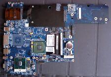 Scheda Madre Motherboard SPS-407829-001 V5000 + processore e accessori - ottimi