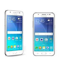 Movil Samsung Galaxy J5 SM J500FN 8 GB Blanco Usado | C