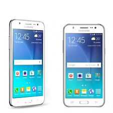 Movil Samsung Galaxy J5 SM J500FN 8 GB Blanco Usado | C