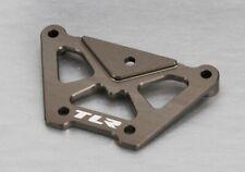 Team Losi Racing TLR331008 Front Top Brace Aluminum TEN SCTE