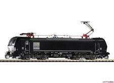 TT E-Lok BR 193 Vectron MRCE Ep.VI Piko 47381 NEU