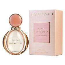 BLVGARI ROSE GOLDEA 90 ML