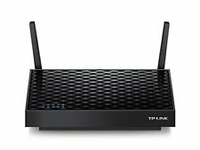 TP-Link AC1200 Wireless Gigabit Access Point (AP300)