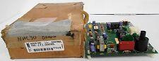 Lennox 62K35 Ignition  Control  Board