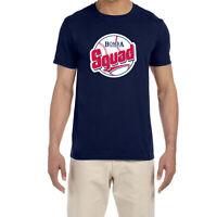 Minnesota Twins Bomba Squad T-shirt