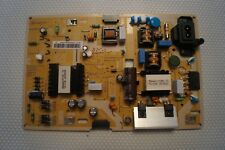"PSU POWER SUPPLY BOARD BN44-00871A L40E1_KDY FOR 40"" SAMSUNG UE40K5600AK LED TV"