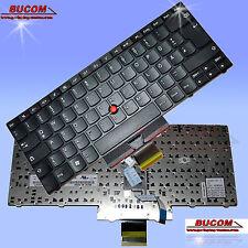 Vollständige Notebook-Tastaturen mit QWERTZ (Standard) Layout für das ThinkPad