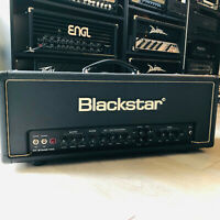 Blackstar Venue Series HT Stage 100W Guitar Head