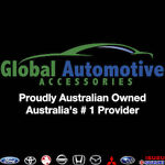 Global Automotive Accessories