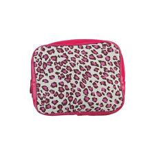 """SEGUE Notebook Tasche Laptop Cover Schutzhülle rosa Gr. 10"""" 24228_003_PINK"""