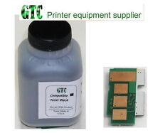 1 Refill Toner Reset Chip Samsung MLT-D101S ML-2160 ML2165 ML2168 SCX-3405 3400