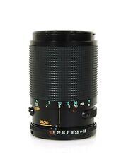 Tamron 35-135 mm / 3.5-4.5 Adaptall 2 - (8371)