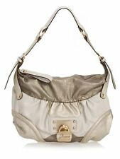 GUESS ALICE STONE MULTI HOBO VERY RARE -***BLOW OUT*** !!!